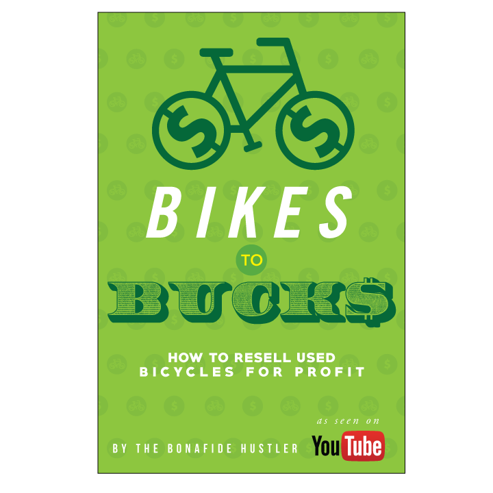 bikes_to_bucks_cover.png