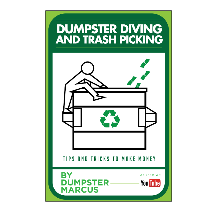 dumpster_diving_cover.png