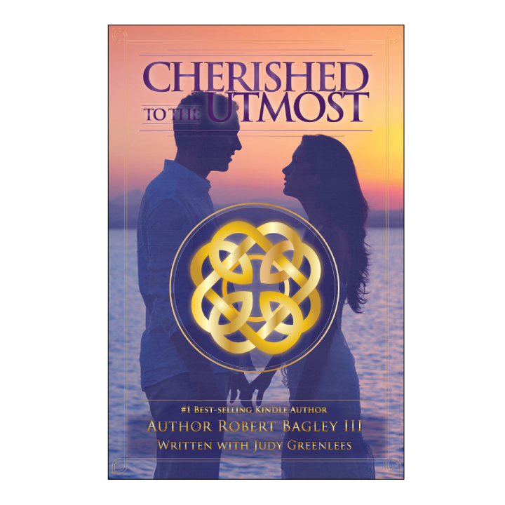 cherished_utmost_cover.png