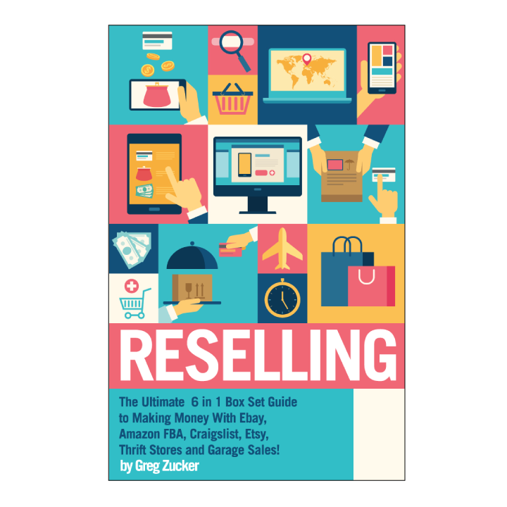 reselling_cover.png