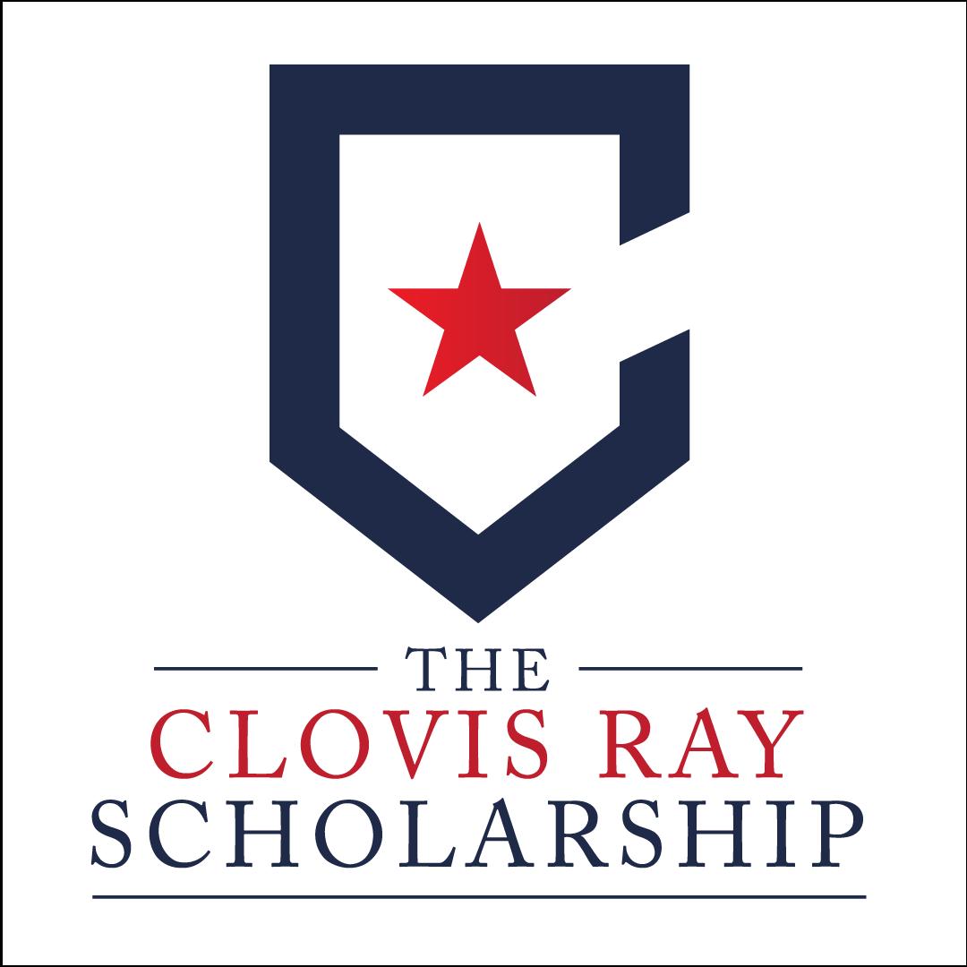 clovis_ray_logo_1.png