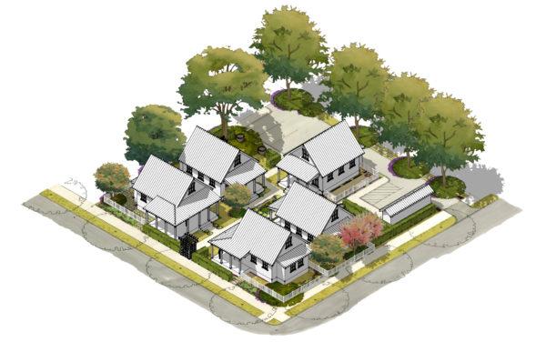 Richmond-Cottage-Court-Axon-600x387.jpg