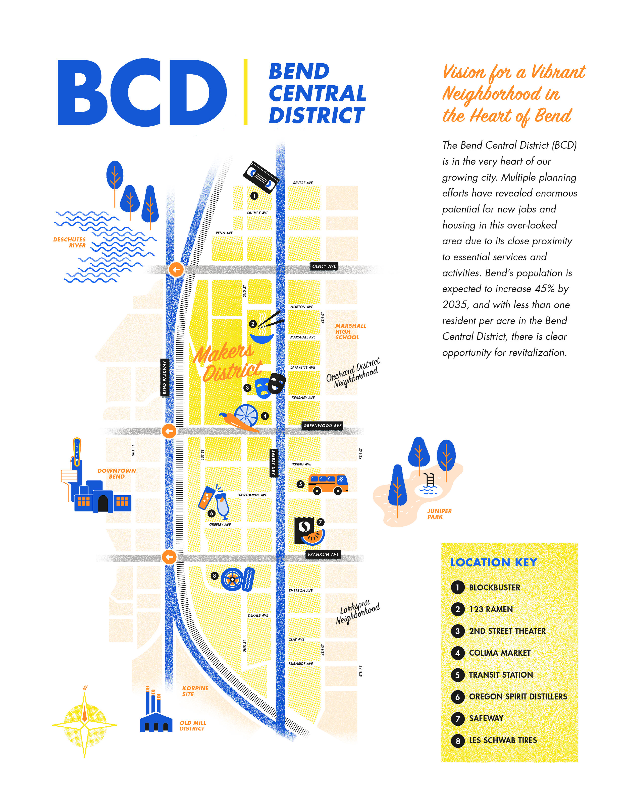BCD_Map_R6_8.5x11.jpg