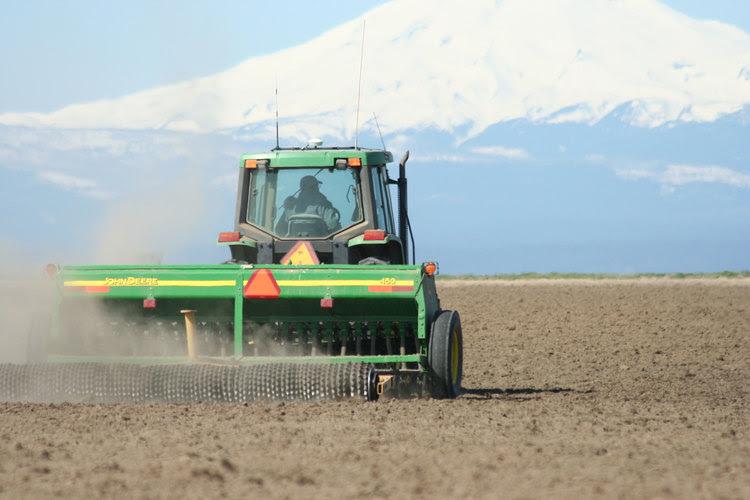 Evan's Tractor.jpg