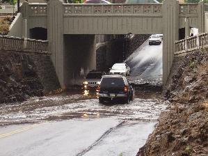 Franklin flood.jpeg