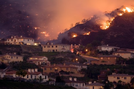 Sensible urban planning can help avoid tragedies like the horrific wildfires that took lives across the West last year.