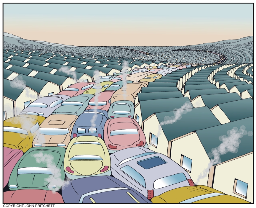 sprawl traffic cartoon.jpg