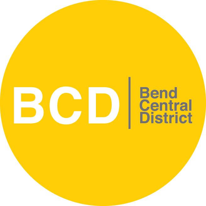 BCD_Circle_decal_logo.png