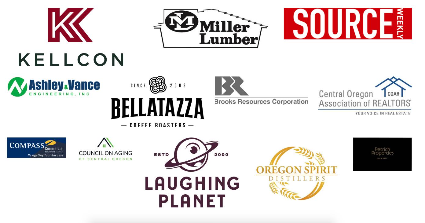 HISTBCD sponsors.png
