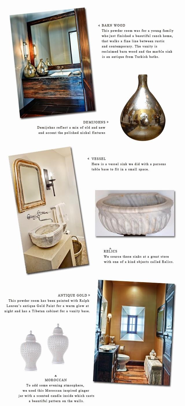 powderroom2.jpg