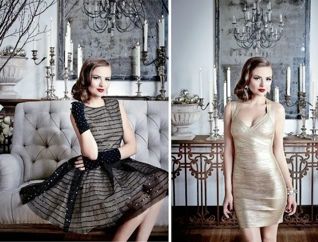 Dec13_fashion_medres-6 copy.jpg