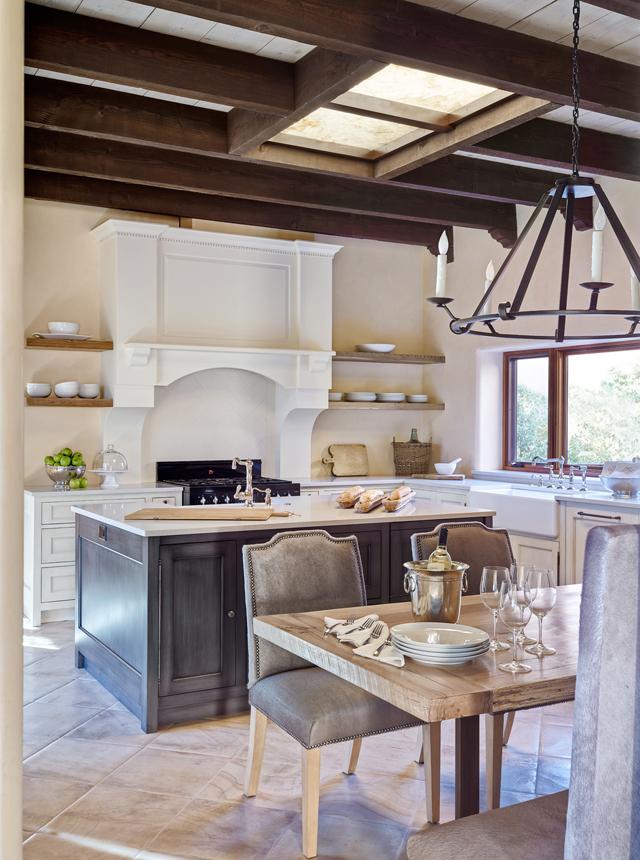 Dana_L_12_2013_Sedona_kitchen_2.jpg