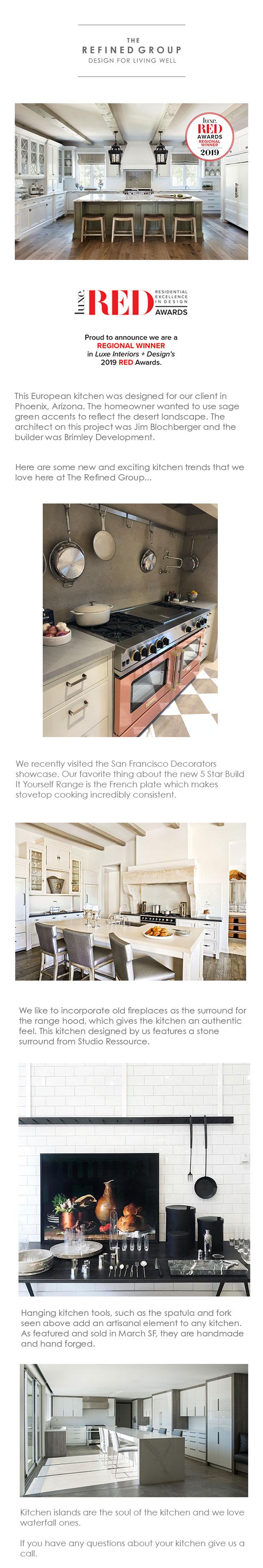 Kitchen-Trends-Blog-Post.jpg