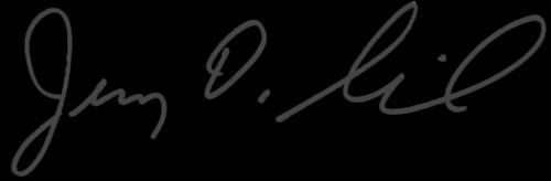 JDS Sign Crop-Gray-Vector-2.jpg
