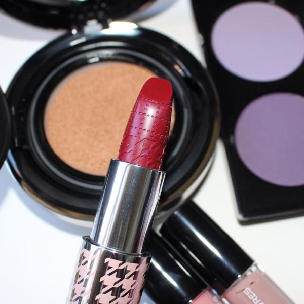 Colour Lust Lipstick, $14