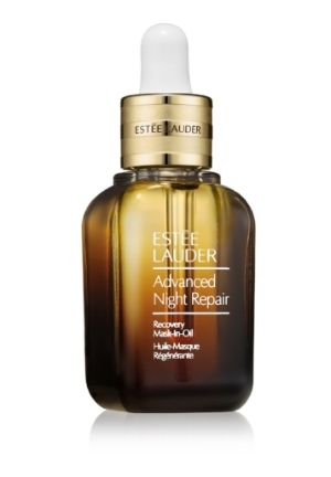 Advanced+Night+Repair+Mask-in-Oil_Product+on+White_Global_Expiry+January+2018.jpg