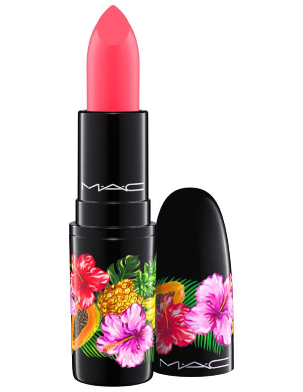 MAC_FruityJuicy_Lipstick_LoveAtFirstBite_white_72dpi_2.jpg