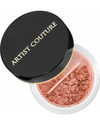 artist-couture-diamond-glow-powder-conceited-0-16-oz-4-5-g.jpg