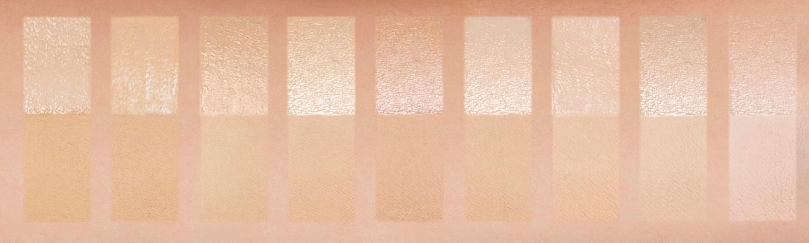 Magic Vanish Color Corrector by Charlotte Tilbury #19