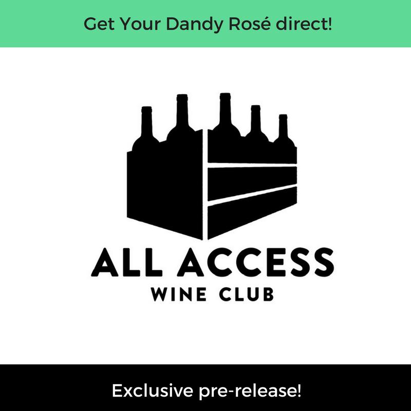 Dandy Rosé Club Image (2).png