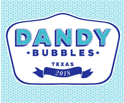 Dandy Bubbles Wine For the People Austin Texas Rae WIlson.png