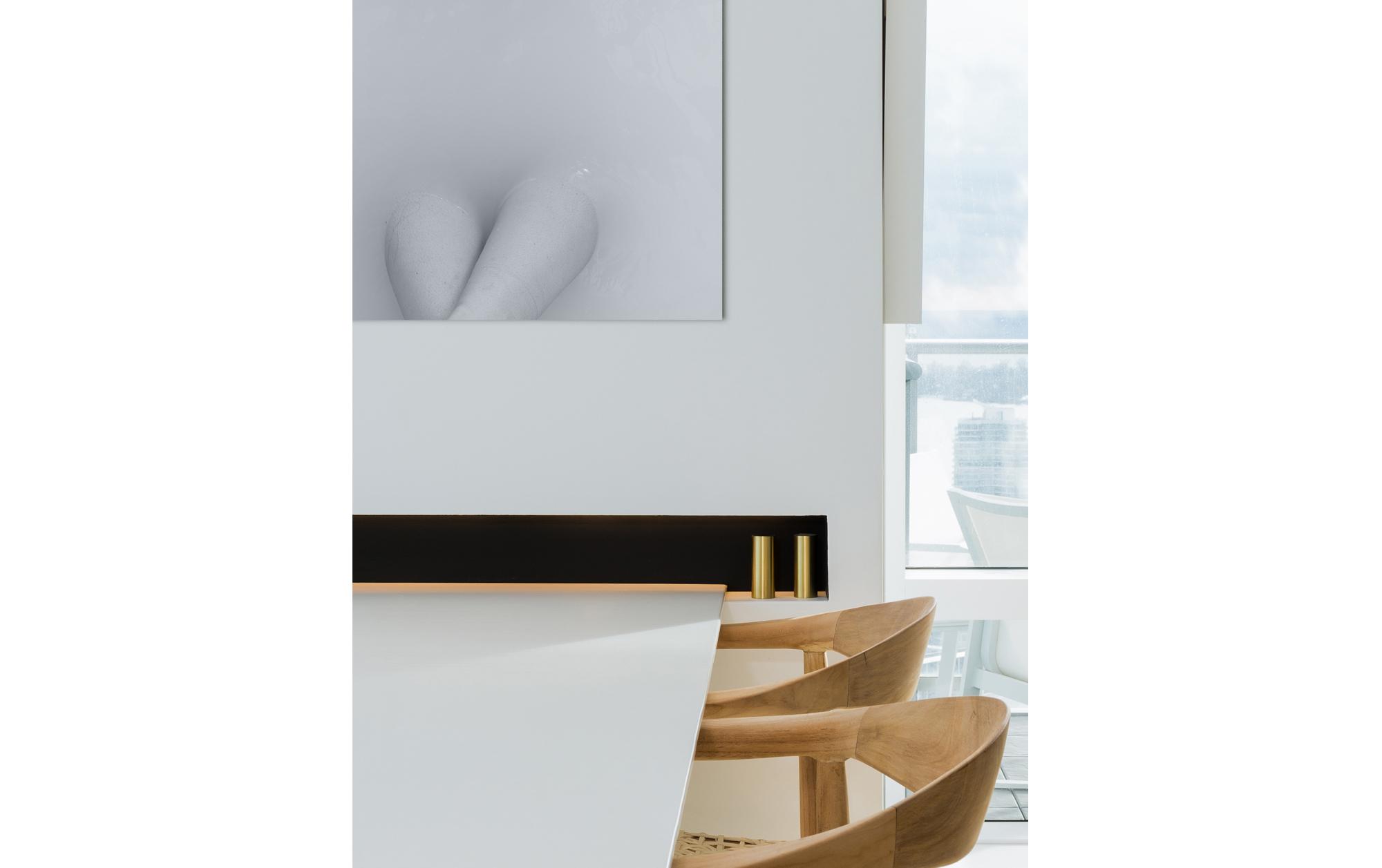 Paula Himmel Design-17.jpg