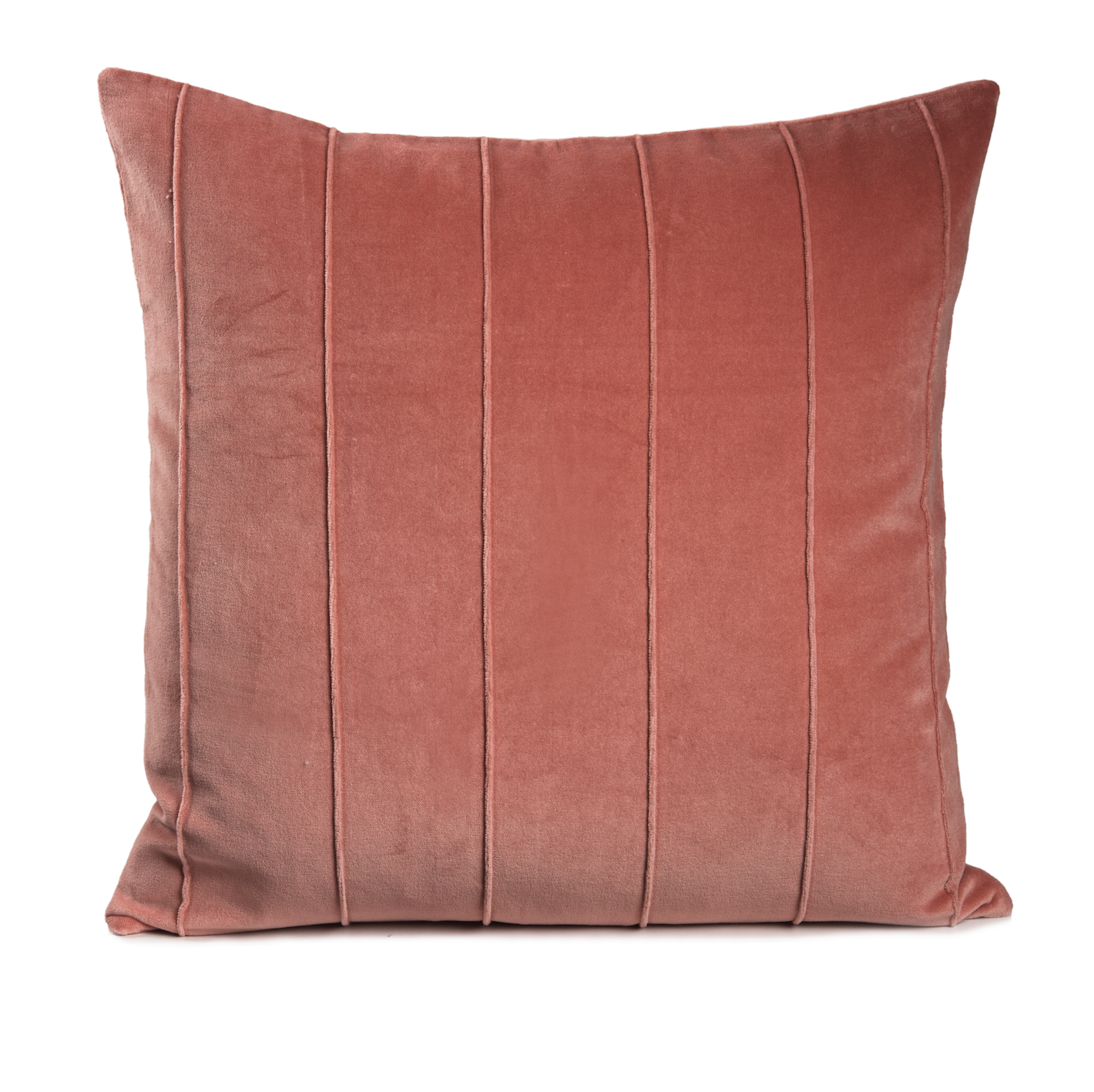 Son Peach Pillow.png