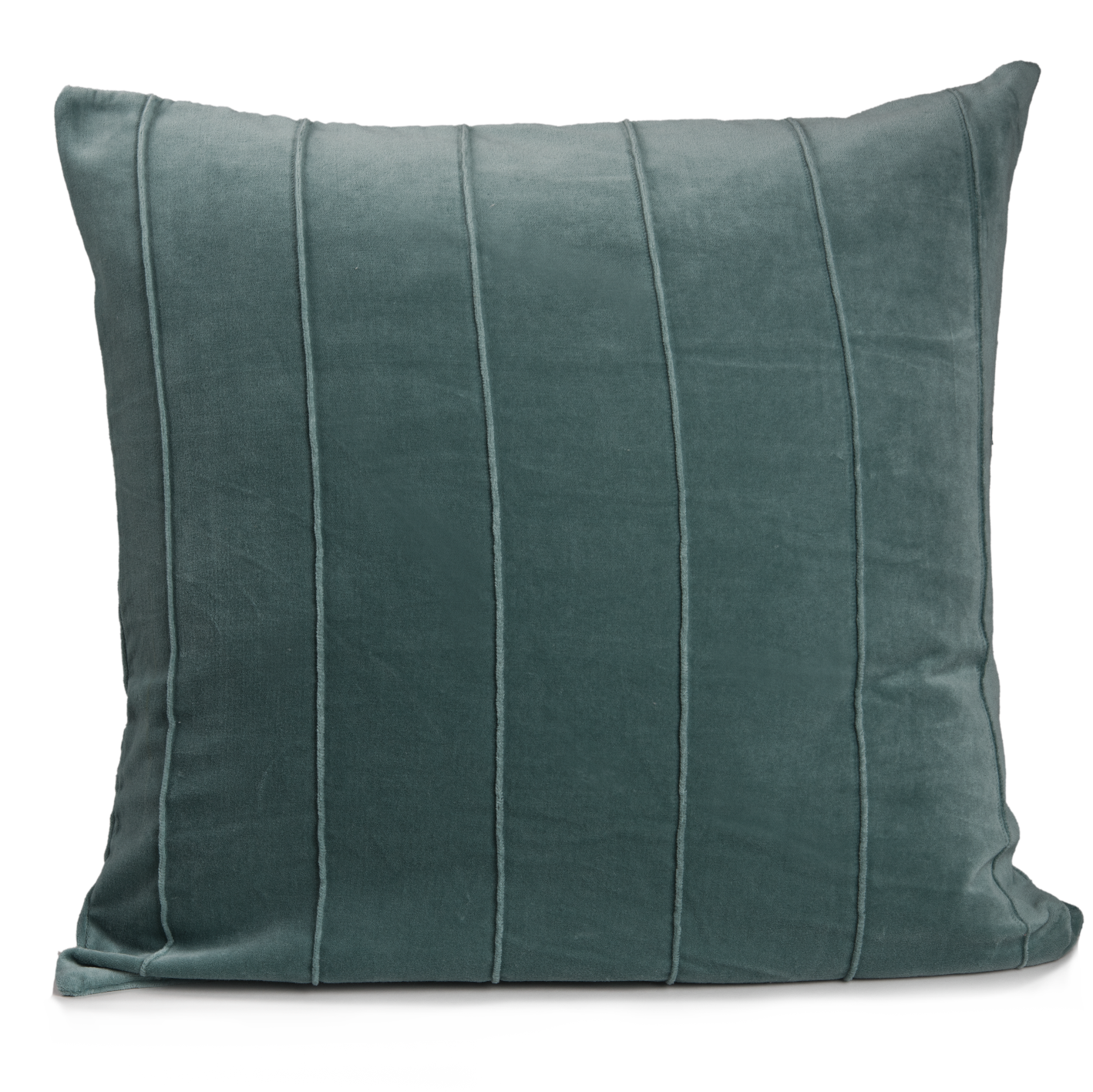 Son Turquoise Pillow.png