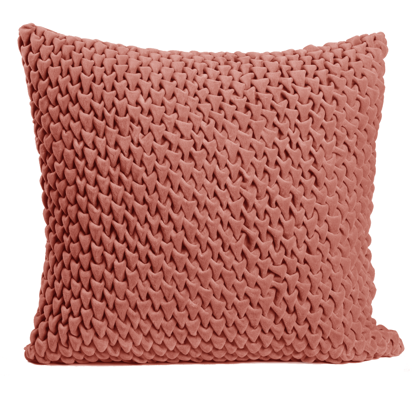 Stavern Peach Pillow.png