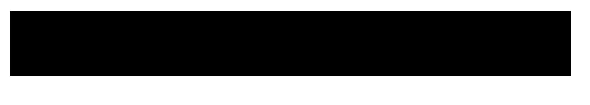 Harald Hermanrud logo.png