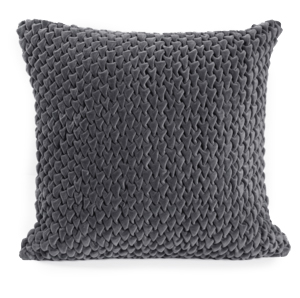 Stavern Grey Pillow.jpg