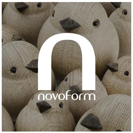 Novoform.png
