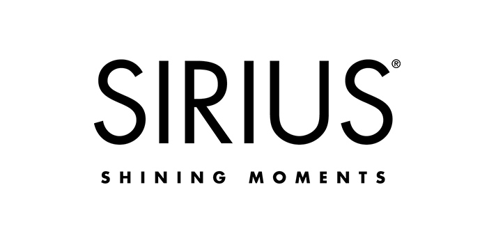 Sirius logo.jpg