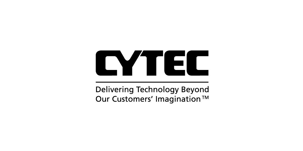 Copy of Cytec Industries Inc