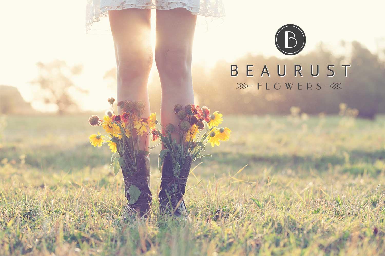 Beaurust Advert