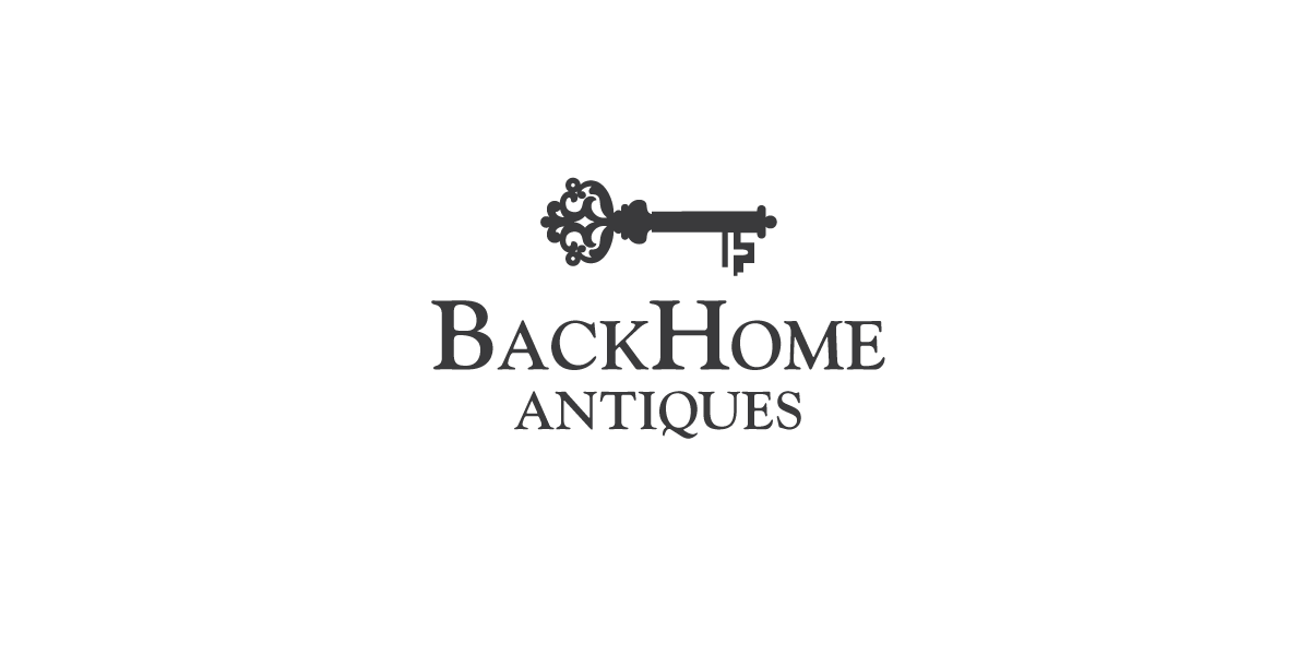 BackHome Antiques
