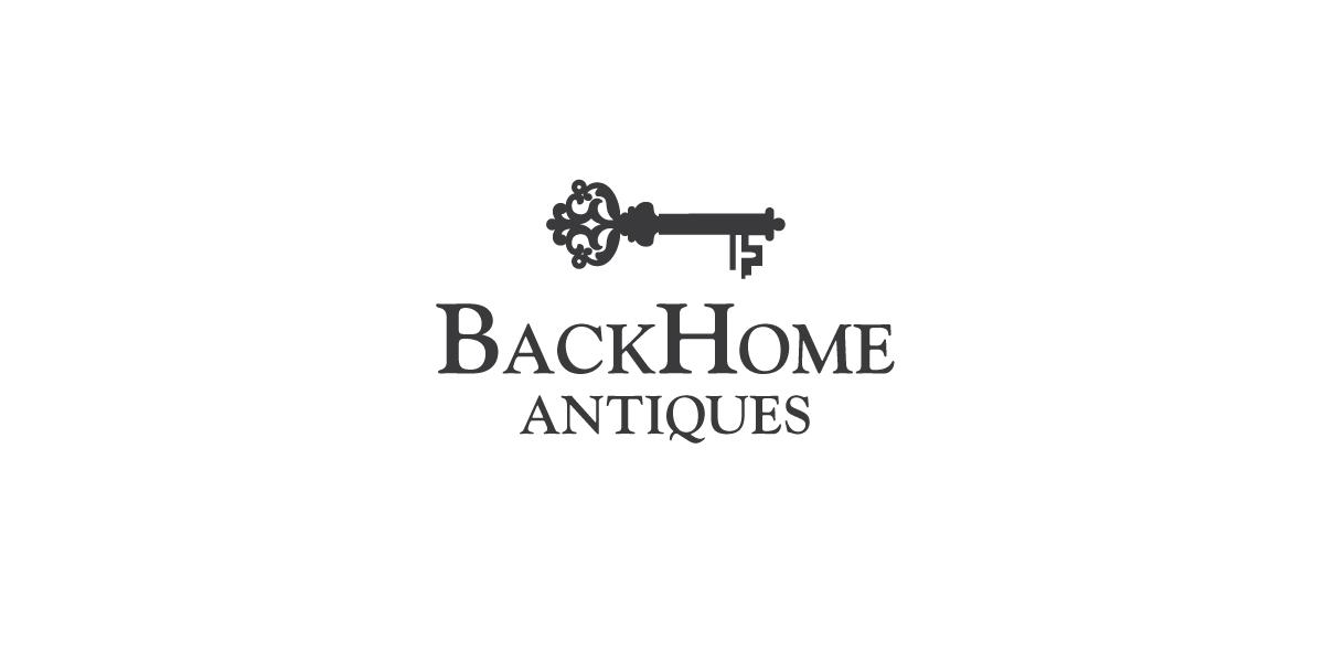 Copy of BackHome Antiques