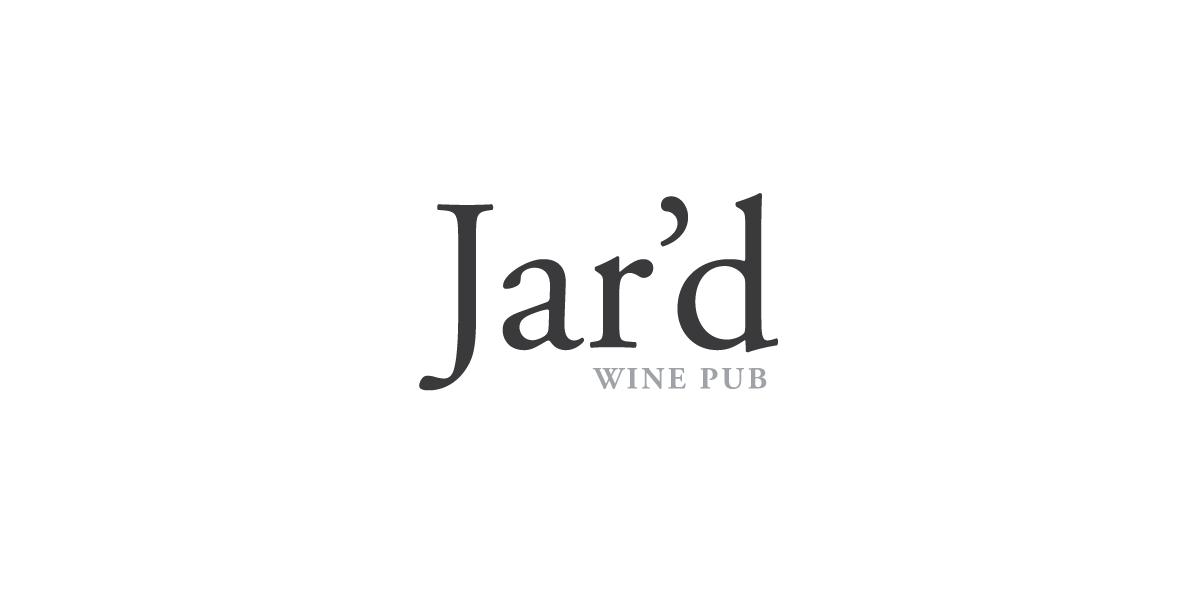 Copy of Jard Wine pub