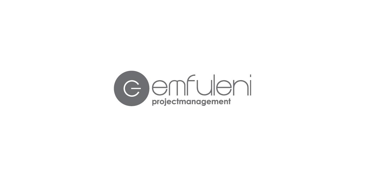 Copy of Emfuleni Project Management
