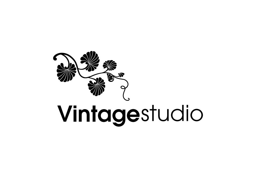 Copy of Vintage Studio