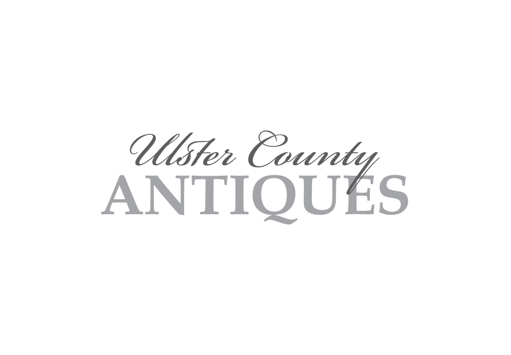 Copy of Ulster County Antiques