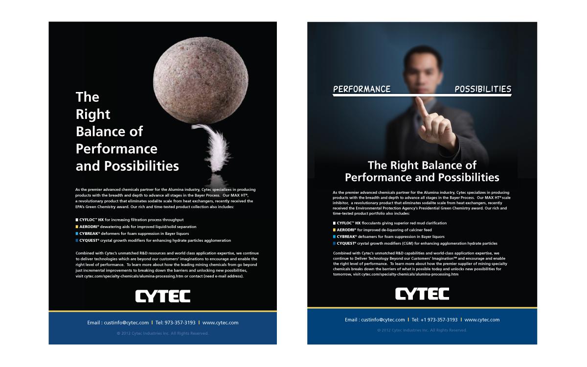 cytec_performance_large.jpg