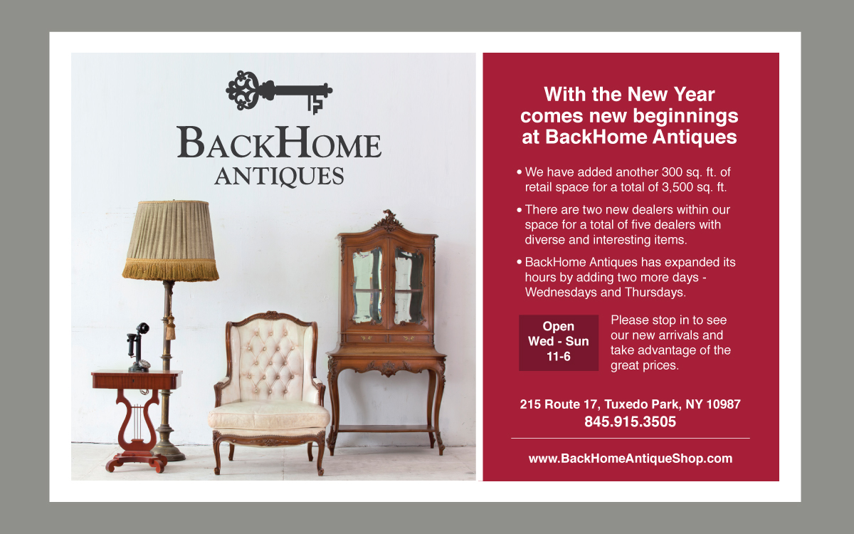 backhomeantiques_advert_large.jpg