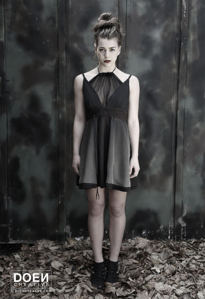 doencreative fashion photography