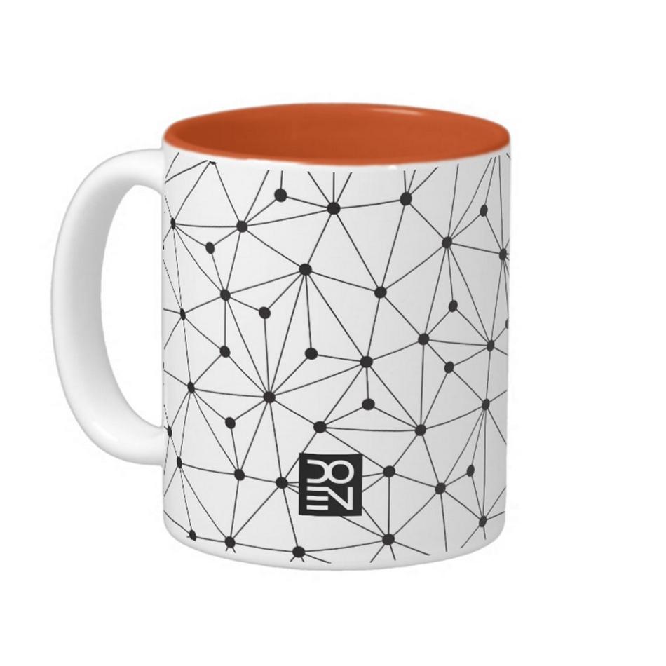 doencreative-coffeemug-connectthedots