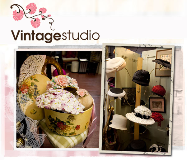 vintage_hats.jpg