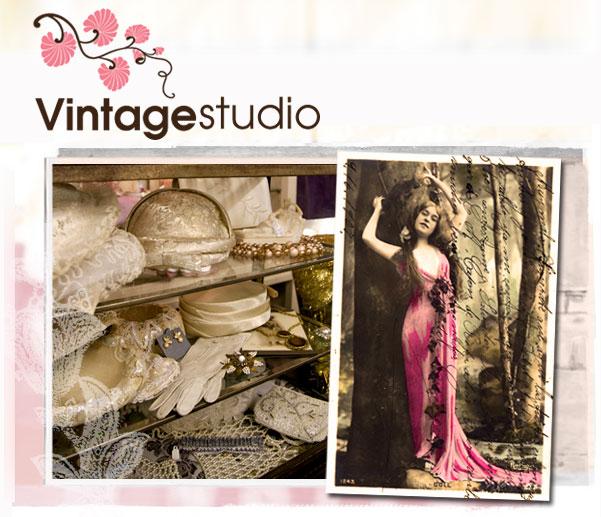 vintage_home.jpg