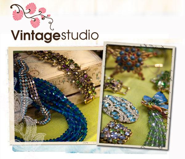 vintage_jewelry.jpg