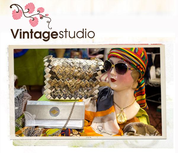 vintage_purses.jpg