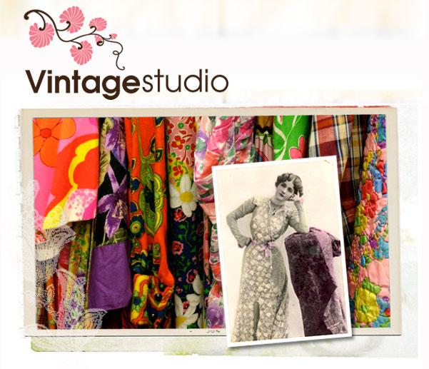 vintage_textiles.jpg